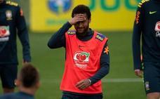 La situación de Neymar se complica y tendrá que declarar ante la policía