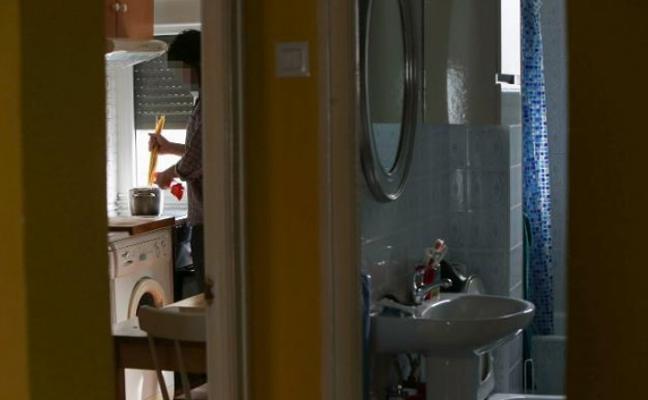 El Ayuntamiento destinará este año 490.000 euros a ayudas de vivienda