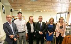 El Principado impulsará un programa sobre proyectos de movilidad sostenible