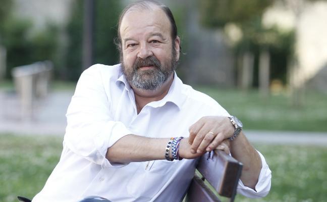 Fallece Ignacio Fernández Fidalgo, capitán marítimo desde hace 26 años