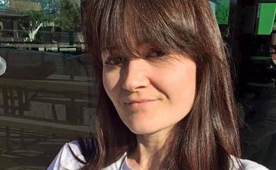 Muere una mujer enferma de cáncer que rechazó el tratamiento para seguir una dieta vegana