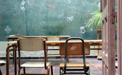 «Esta niña tiene el cerebro cascado»: las burlas de cuatro profesoras de Sevilla hacia una niña con autismo