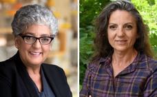 Los Premios Princesa ponen el foco en la lucha contra el cambio climático