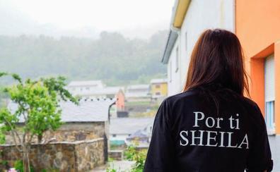 El crimen de Sheila Barrero | Degaña, 15 años en vilo por Sheila