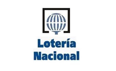 Lotería Nacional: sorteo del jueves 6 de junio