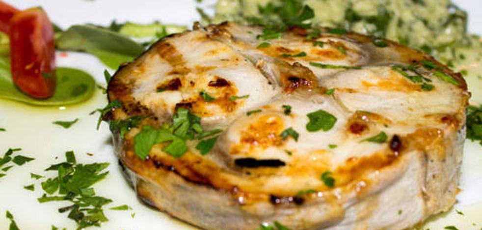 Agenda gastronómica en Asturias