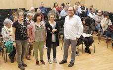 La renta social, el 'IBI para ricos' y suprimir Divertia, entre las condiciones de Podemos para apoyar a Ana González
