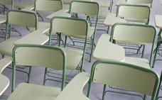 Detienen a un alumno gijonés de 18 años por acosar sexualmente a su profesora