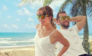 La gafas de sol para triunfar este verano