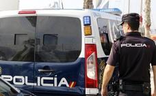 Cae en Barcelona una de las redes criminales más activas en robos con fuerza en domicilios
