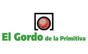 Gordo de La Primitiva: sorteo del domingo 9 de junio