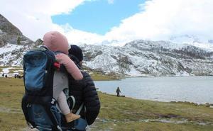 Asturias, destino preferido de España para respirar aire puro