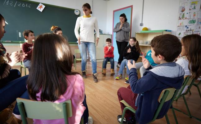 Los talleres gratuitos de verano cubrirán todas las vacaciones escolares