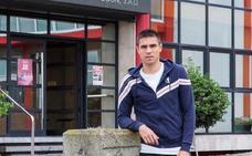 Sporting   Djurdjevic: «Mis números no son malos, pero me faltaron goles»