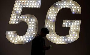¿Qué es el 5G y cómo cambiará nuestra vida?
