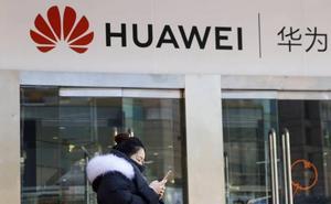 Huawei lanzará su sistema operativo a finales de verano