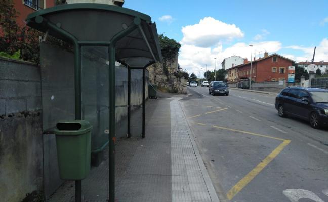El Ayuntamiento de Corvera eliminará quince barreras arquitectónicas este año
