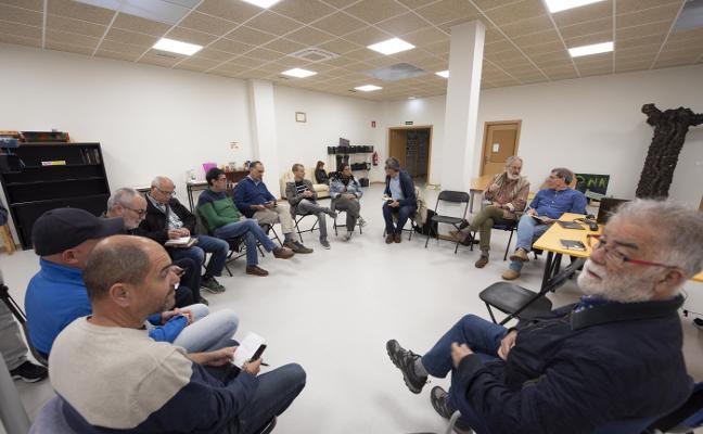La agenda urbana de Oviedo Sostenible