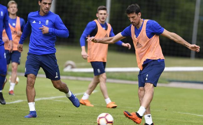 Toché y Alanís abandonarán el club pese a tener contrato