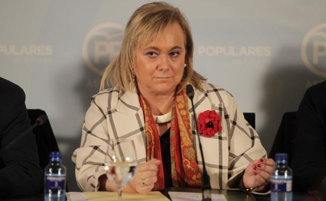 Fernández apoya investir a Sánchez con una abstención contra el criterio de Génova