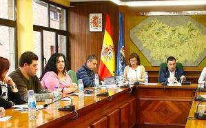 El PSOE de Llanera alcanza un acuerdo de investidura con Podemos