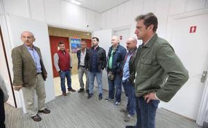 El Comité de Empresa de Alcoa en Avilés desconfía de los planes de inversión