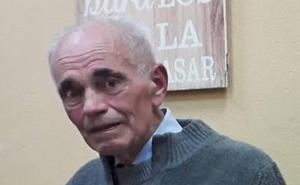Fallece José Manuel Murias, el único concejal que tuvo IU en Salas