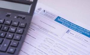 ¿Qué sanción me aplicará Hacienda si decido no presentar la declaración de la Renta?