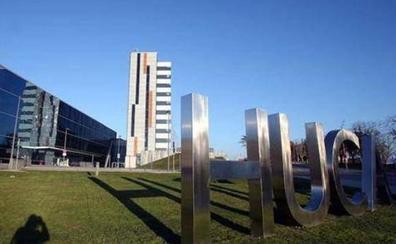 Sanidad adopta «medidas excepcionales» para paliar la falta de médicos en Asturias