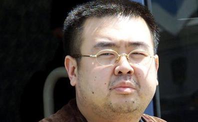 El hermano de Kim Jong Un, asesinado en 2017, era informante de la CIA