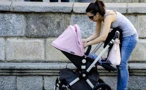 Hacienda ya ha devuelto 960 millones a 734.000 personas por el IRPF de maternidad