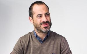 «Siero no jugó un papel protagonista, ni el que le correspondía en Asturias»