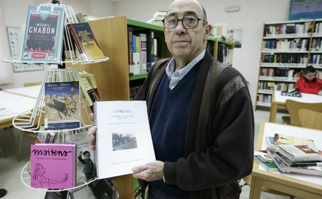 El Ayuntamiento inicia el proceso para elegir Cronista Oficial de Corvera