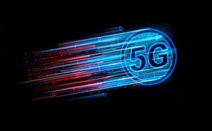 Qué es y qué supondrá el 5G
