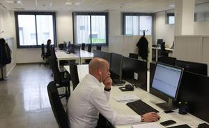 Asturias, la tercera comunidad con más absentismo laboral