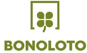 Bonoloto: sorteo del miércoles 12 de junio