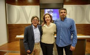 IU se va del Ayuntamiento de Oviedo con «las manos limpias»