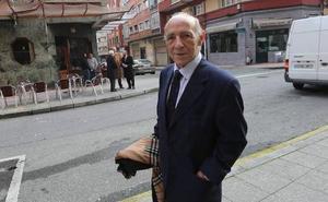Las tensiones vuelven a aflorar en Melca por el reparto del patrimonio