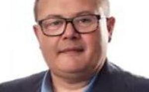 El candidato del PP a la Alcaldía de Grado renuncia a su acta de concejal
