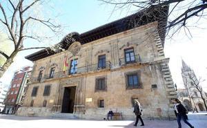 Rebajan la pena a un agresor sexual de Gijón por cancelación de antecedentes