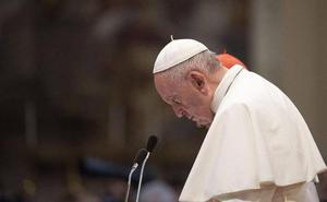 El Papa aprueba la beatificación de tres laicas asturianas asesinadas durante la Guerra Civil