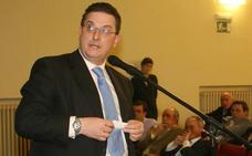 Fallece en la cárcel de Asturias el empresario Víctor Rodríguez Mallada a consecuencia de un infarto