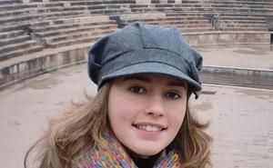 La historiadora Carla Rubiera aborda la esclavitud infantil en el Aula de Cultura
