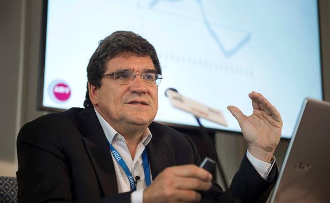 Asturias, entre las regiones con los planes de empleo más eficaces