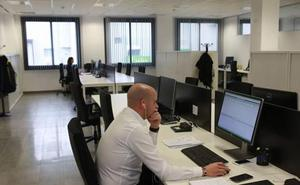 Asturias es la tercera comunidad con mayor tasa de absentismo laboral