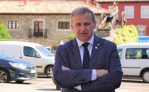 El PSOE volverá a gobernar en Parres con apoyo de Foro