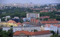 El jurado ensalza a Gdansk por su «lucha arriesgada por las libertades»