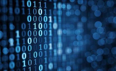 Seguridad y privacidad en la internet de las cosas: ¿a dónde van nuestros datos?