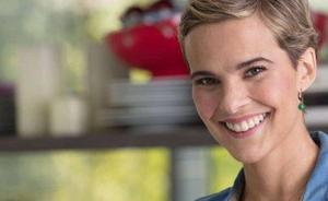 La periodista chilena Javiera Suárez muere a los 36 años tras una larga lucha contra el cáncer