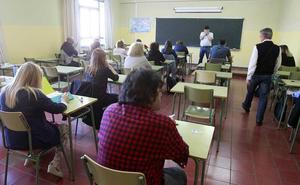 Los consejos del Principado para las oposiciones a maestro